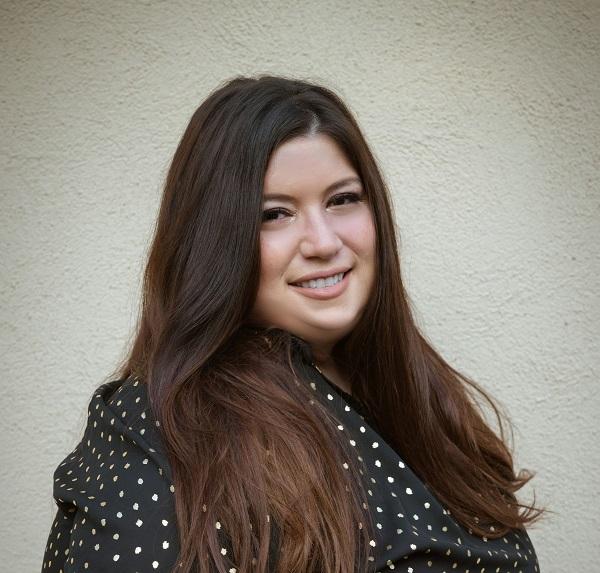 Daniella Floriano